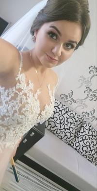 Даша Бауман
