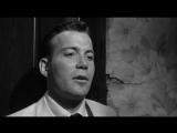 Захватчик(Нуар.1962)