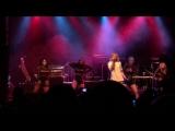 Zara Larsson Live Toronto