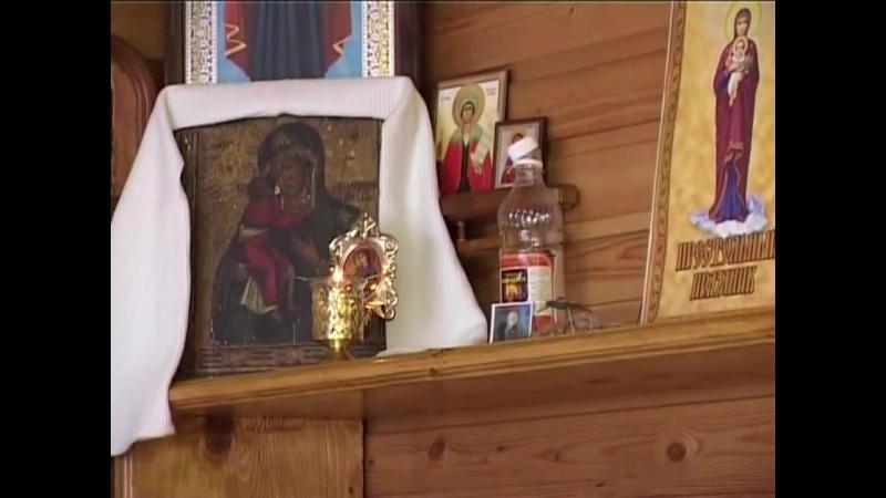 «Нет предела милосердию», режиссёр Валентина Матвеева