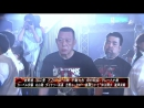 BANG!TV World Heavyweight Championship Battle Royal AJPW - 45th Anniversary - 2017