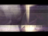 Acrania - The Depopulation Programme (Official Tour Video)