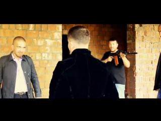 Тимур Гатиятуллин (Честный) Плачь мой Город (Карусели-2)