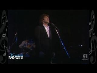 riccardo fogli in concerto 1982 - n 7 .