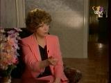 Женские истории Оксаны Пушкиной (ОРТ, 08.03.1999) Эдита Пьеха