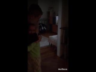 Мальцева задержали за избиение сотрудника полиции