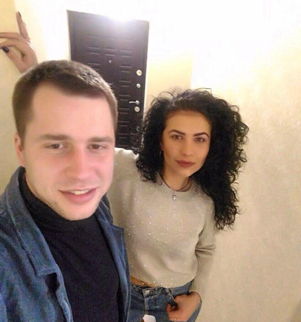 Никита Капкович, Ялта - фото №2