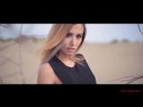 Mr. Dj Monj feat. Julia Turano - Special Dream (Dj Kapral Remix)