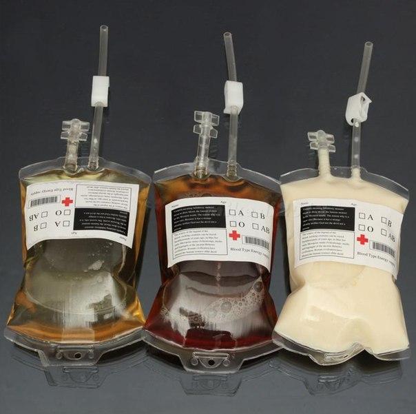 Креативная тара для напитков!  https://ru.aliexpress.com/store/product/Blood-Bag-Hallowen-Reusable-Energy-Drink-PVC-Bottle-Vampire-Prop-Pouch-Cosplay-Halloween-fake-blood-bags/2022016_32729046133.html?detailNewVersion=&categoryId=100001828