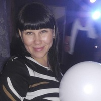 Лариса Амирова