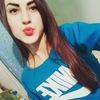 vera_alexsandrovnaa