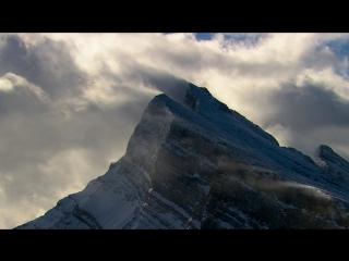 BBC: Planet Earth II E02 Mountains. BBC: Планета Земля II Э02 Горы