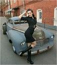 фото из альбома Натальи Маровой №16