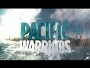 Discovery Channel Сражение с океаном 2 серия HD