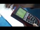 Как пользоваться лазерной рулеткой дальномером Leica Disto a5 Жми!