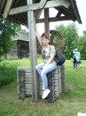 Екатерина Рощина фото #16