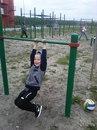 Екатерина Рощина фото #8