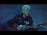 Вадим Усланов - Танцы На Воде ( 1991 )