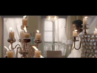 Remo - Sirikkadhey Music Video _ Anirudh Ravichander