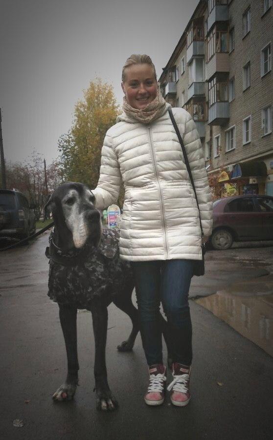 """""""Норильский Сувенир"""" представляет,и поздравляет! - Страница 2 372f60xtZrs"""