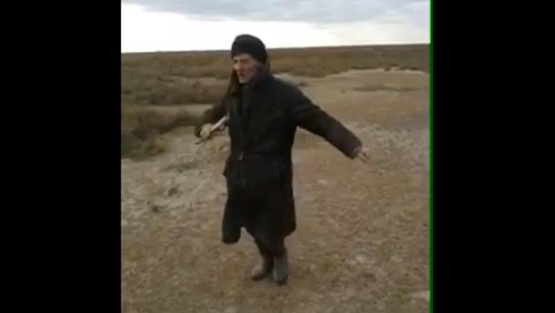 Душу раздирающая))😅