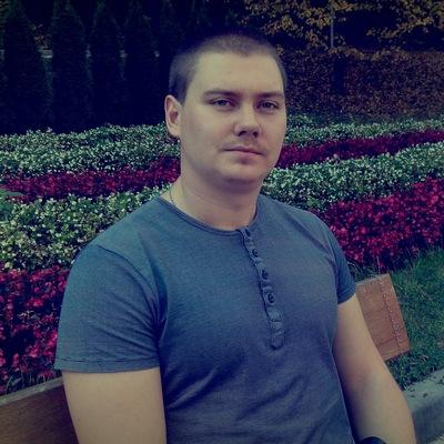 Dmitriy Lixachev
