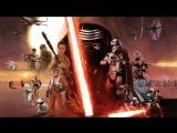 Звездные войны (Season 02)Повстанцы