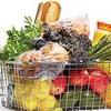 Доставка продуктов на дом в Дубне