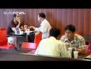 Макдоналдс закрывает рестораны в Индии Форекс ФондовыйРынок Бизнес Трейдинг Памм Инвестиции Деньги Брокер forex