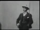 Фильм Большой глоток (James Williamson, 1901)