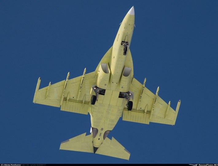 Orosz légi és kozmikus erők - Page 9 JCJo0L5lqqY