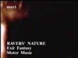 Raver's Nature - Exit Fantasy (1996)