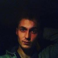 Rodion Mychko