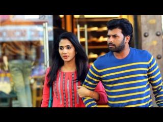 Шкаф / Alamara (2017) Malayalam