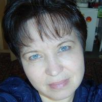Ирина Дашкова