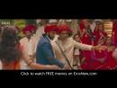 Танец пуль История Рама и Лилы  Ram-Leela  - Nagada Sang Dhol