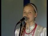 Песня Родина (Валентина Рябкова)