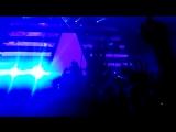 Armin van Buuren playing Orjan Nilsen - Iconic @ Kiev IEC (25.02.2017)