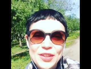 Айна Вильберг
