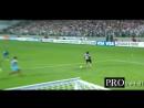 Невероятные голы в футболе - Самые красивые голы в истории футбола●┊HD