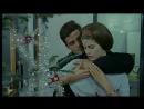 Les Parapluies de Cherbourg_Шербургские зонтики 1964 4 часть