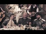 Олег Ломовой &amp Ломовой BAND  - Марш диванных войск  (Любовь и Родина)