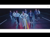 EXO_Ko Ko Bop_Music Video Teaser