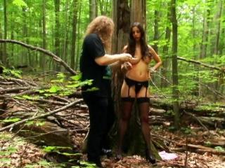 Монстр-задница: создавая фильм ужасов / Assmonster: The Making of a Horror Movie (2010)