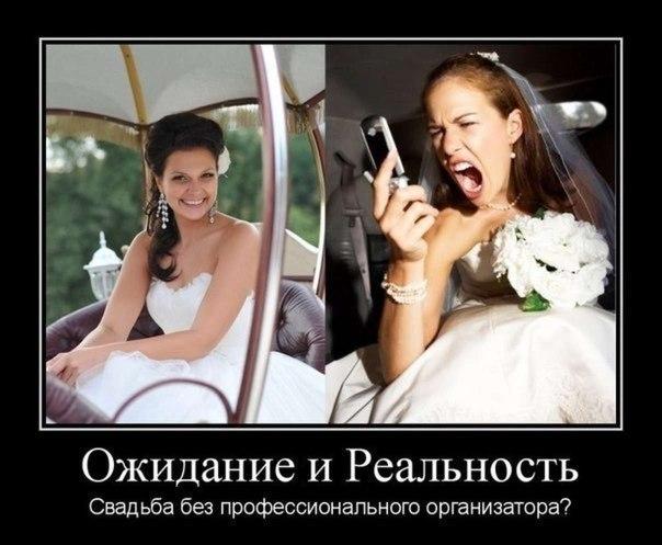 Наталия Миронова | Арзамас