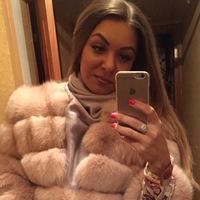 Анжела ♡ Годунова