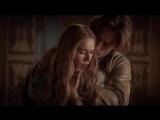 Jaime x Cersei / Джейме и Серсея - Не забуду