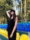 Даша Мазурок фото #17