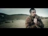 Gasmac Gilmore -  Es Geht Mir Nicht So Gut (2017) (Alternative Metal  Folk)