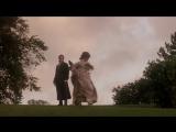 Грозовой перевал  Wuthering Heights. 1992. 720p. Гаврилов. VHS